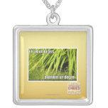 im in ur grass custom jewelry