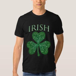 I'm Irish! Happy St Patrick's Day Shirt