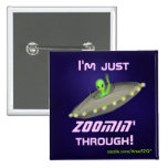 I'm just ZOOMIN' through! v2 button