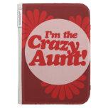 Im la tía loca
