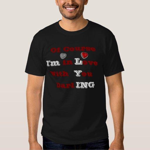 Im Lying T-shirt