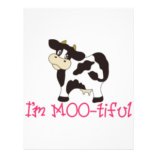 Im MOO_tiful Letterhead