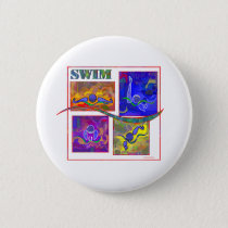 IM Morning Swim Button