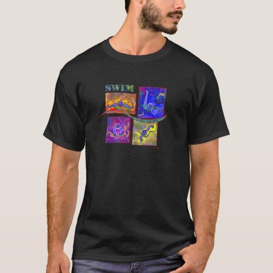 IM Morning T-Shirt