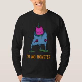 I'm No Monster 30 T Shirt