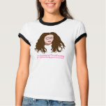 I'm no princess! T-Shirt