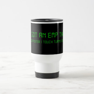 I'm not allowed near computers coffee mugs