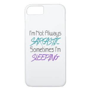 iphone 7 case funny quotes