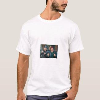Im Not Ignorant T-Shirt