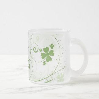 I'm not Irish, Kiss me anyway! Mug