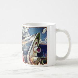 I'm Not Old- I'm a CLASSIC Coffee Mug