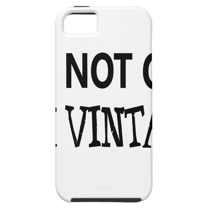 81142 moreover Funny electrical outlet from uk on iphone 6 case 256220088408025982 further 128648 furthermore Louis Tomlinson Tattoos 1d One Direction Phonecase further Mobilefixnyc. on cases samsung galaxy s6