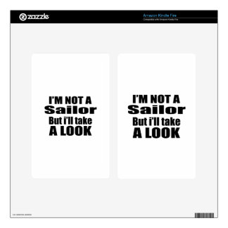 I'm not Sailor but i'll take a look Skins For Kindle Fire