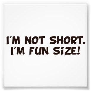 funny height jokes