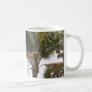 I'm on Island Time! Coffee Mug