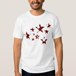 I'm One of the Stars T Shirt