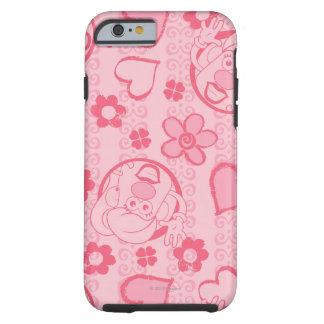 I'm One Sweet Potato Tough iPhone 6 Case