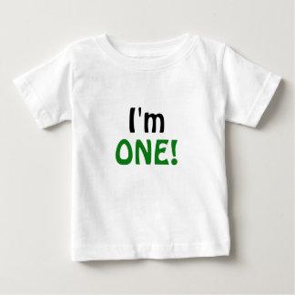 I'm One Tees