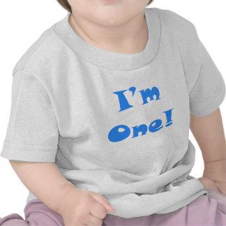 I'm One T-shirt