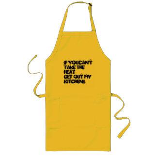 im que cocina delantal largo