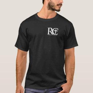 I'm Roman Catholic T-Shirt