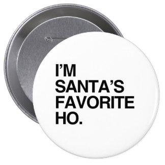 I'M SANTA'S FAVORITE HO -.png Button