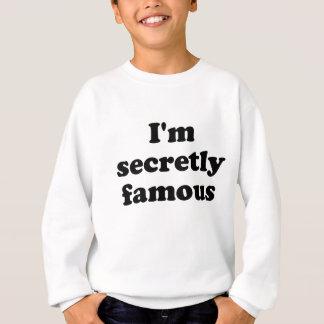 Im Secretly Famous Sweatshirt
