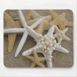 I'm Seeing Stars Mouse Mats
