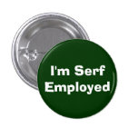 I'm Serf Employed Button