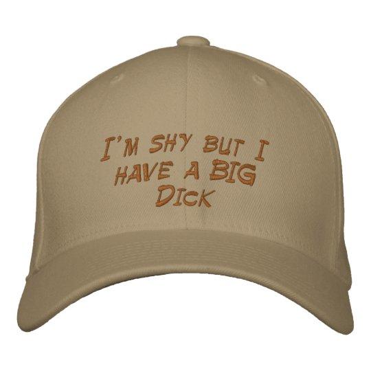 Big dick m