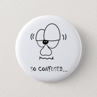 I'm so confused... pinback button