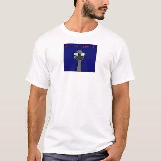 i'm so emu T-Shirt
