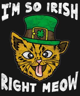 4c33d90b20 Right Meow T-Shirts - T-Shirt Design & Printing | Zazzle