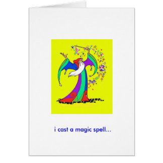 """""""I'm so sorry"""" Greeting Cards"""