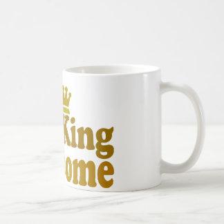 I'm Sofa King Awesome Cool Coffee Mug