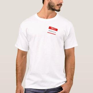 I'm Spartacus T-Shirt
