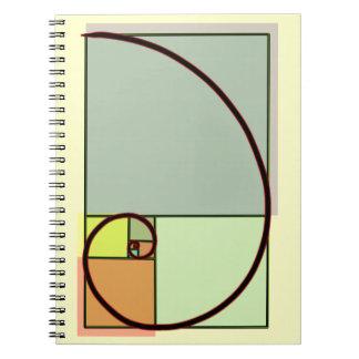 I'm Spatial Notebook