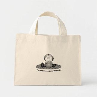 I'm Special Gift Bag