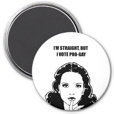 im straight but i vote pro gay magnet p147568173815150167bfnhv 400 ... tsunade hentai nuda sesso sakura hard fucked hinata xxx doujinshi ita
