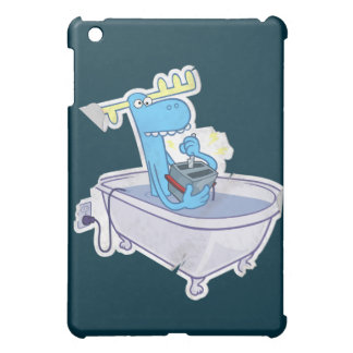 I'm Stuck On You! iPad Mini Covers