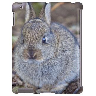 I'm Such a Cutie! iPad Case