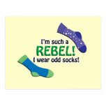 rebel socks