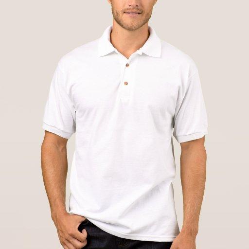 I'm The Best Carpenter You'll Ever Meet Polo T-shirt