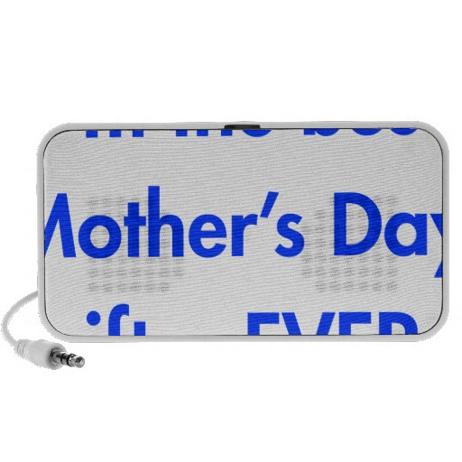 Im-the-best-mothers-day-gift-fut-blue.png Notebook Altavoz