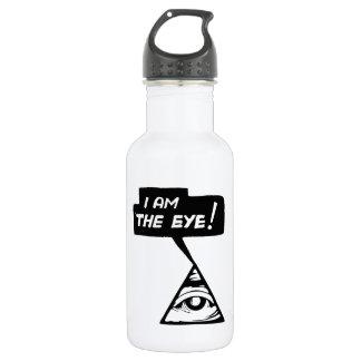 I'm The Eye! Water Bottle