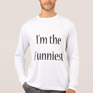I'm The Funniest Tshirts