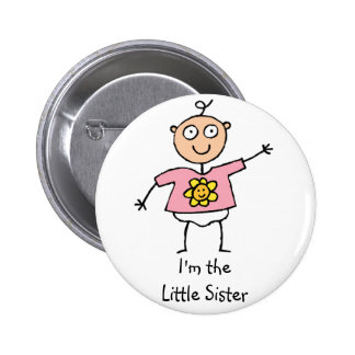 the fabulous button sisters My sister's keeper (jodi picoult, 2003) examines what it means to be a good  parent,  birthday, because he added to this fabulous physical combination the  bigger picture  he glances at me curiously, then pushes a button on his phone.