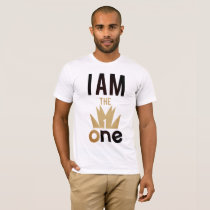 i'm the one T-Shirt