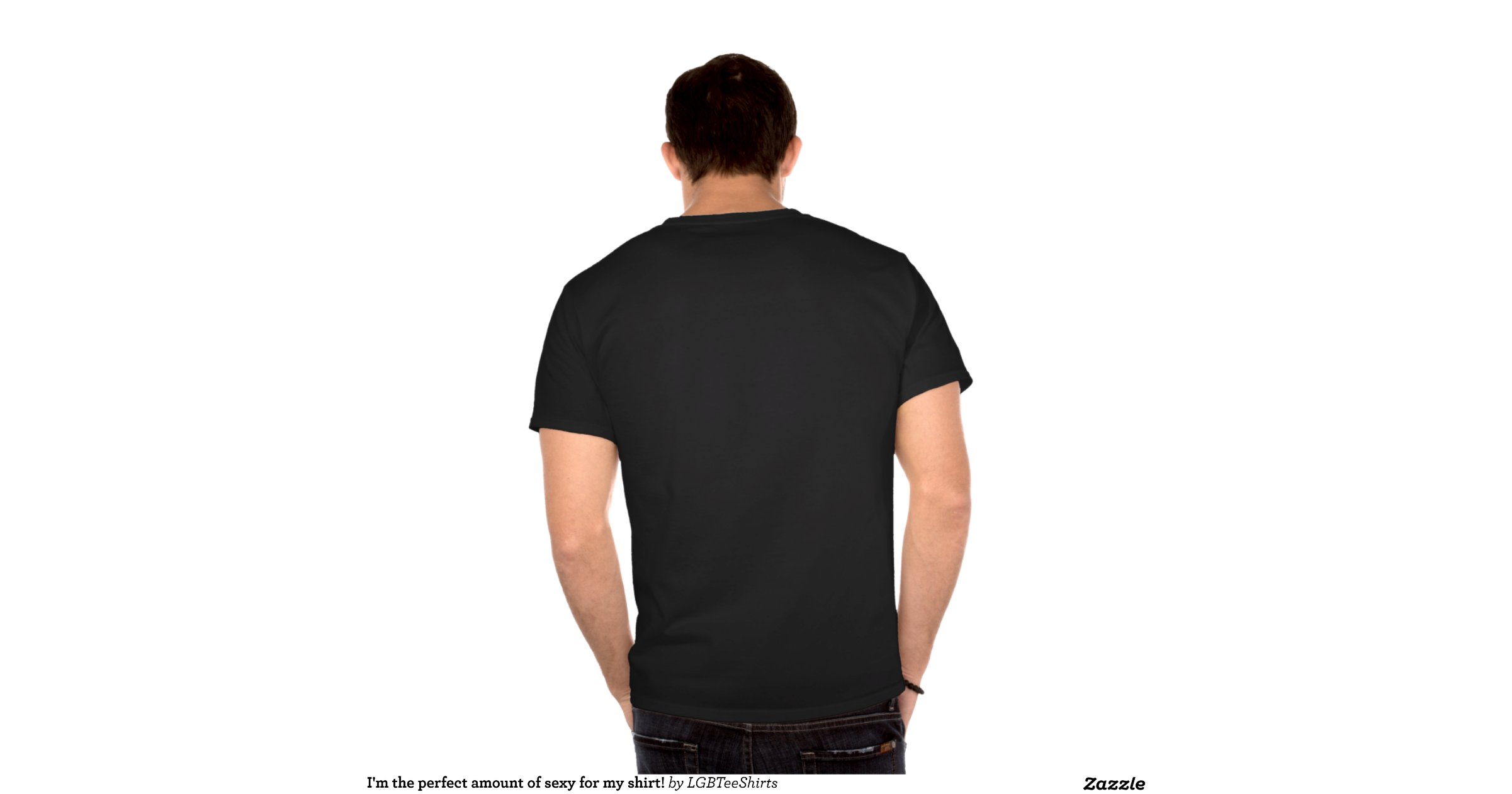 im to sexy for my shirt:
