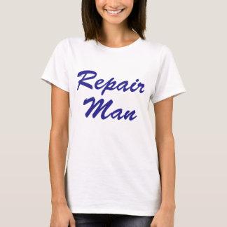 I'm The Repair Man T-Shirt